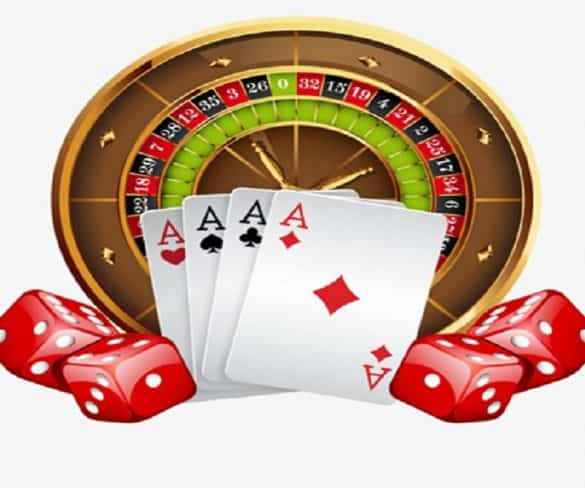 Should Casino Players Play Taxes In UK? Check This!