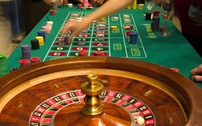 A Basic Overview Of The Online Casino!