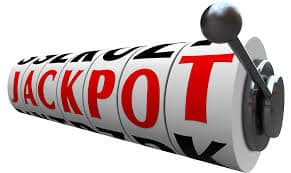 Be considered a In Demand Poker Expert And Win Plenty of Exciting Jackpots