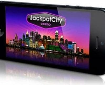 Grab the Top Notch Advantages of Jackpot City Casino Mobile