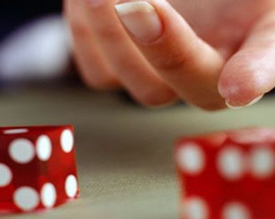 How To Pick The Very Best online Casino United kingdom