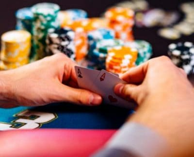 Smart casino guide can increase your winning odds