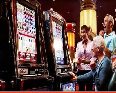 The Best Ways To Play Ports and also Win – Gambling Establishment Port Cheats