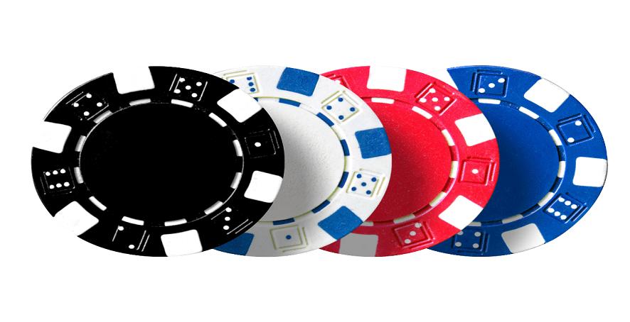 Why individuals play crypto gambling clubs