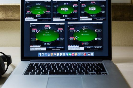 The Vital Things You must Know about Online Poker